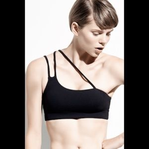 OUT Incorporated Agent Sports Bra